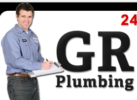 GR Plumbing - Los Angeles, CA