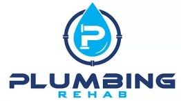 Plumbing Rehab - Cape Coral, FL