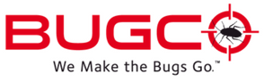 BUGCO Pest Control - Houston, TX