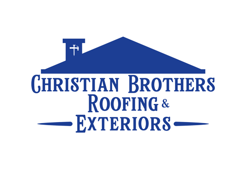Brothers Roofing Kansas City Mo