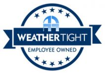 Weather Tight Corporation - Milwaukee, WI