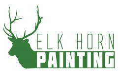 Highlands Ranch Painters - Douglas County, CO