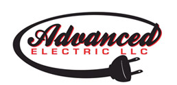 Advanced Electric - Casper, WY
