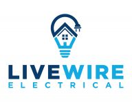 LiveWire Electrical - Charlotte, NC