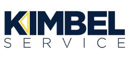 Kimbel Service Heating & Air Conditioning - Springdale, AR