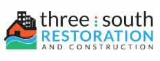 three:south RESTORATION and CONSTRUCTION - Charlotte, NC
