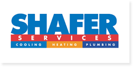 Shafer Services - San Antonio, TX