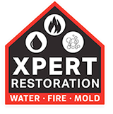 Xpert Restoration - Cleveland, OH