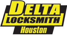 Delta Locksmith - Houston, TX