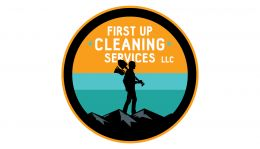 First Up Cleaning Services - Uniondale, NY