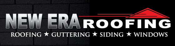 11 Roofing Siding Contractors In Lawrence Ks You Can