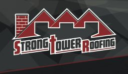 Strong Tower Roofing Inc. - Vancouver, WA