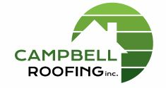Campbell Roofing, Inc - Campbell, CA