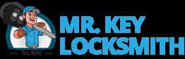 Mr Key Locksmith - Orem, UT