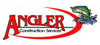 Angler Construction Services - Dayton, OH