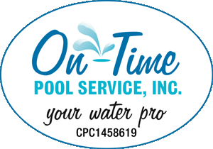 On-Time Pool Service - Sarasota, FL