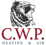 CWP Air Conditioning & Heating - Whittier, CA