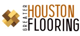 Greater Houston Flooring - Houston, TX