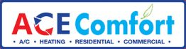 Ace Comfort Air Conditioning & Heating - Houston, TX