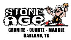 Stone Age Granite Dallas - Garland, TX