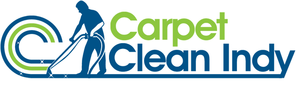 Carpet Clean Indy - Indianapolis, IN 46268 | (317) 483 ...