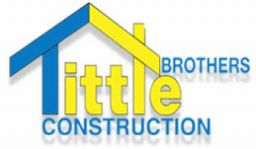 Tittle Brothers Construction - Southgate, MI