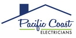 Pacific Coast Electricians - San Jose, CA