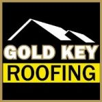 Gold Key Roofing - Orlando, FL