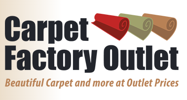 Carpet Factory Outlet Milwaukee Wi 53221 414 282 3700