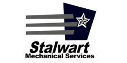 Stalwart Air Conditioning & Heating - Pearland, TX