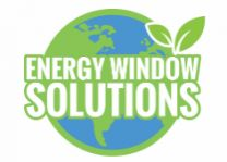 Energy Window Solutions - Argyle, TX