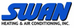 Swan Heating & Air Conditioning, Inc. - Loveland, CO