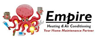 Empire Heating Air Conditioning Rochester Ny