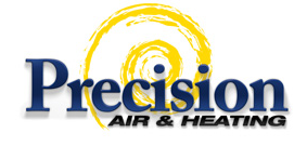 Precision Air Heating Chandler Az