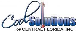 Cool Solutions Of Central Florida - Deltona, FL