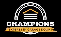 Champions Garage Door Repair - Ellicott City, MD