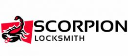Scorpion Locksmith Houston - Houston, TX