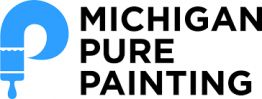 Michigan Pure Painting Ann Arbor - Ann Arbor, MI