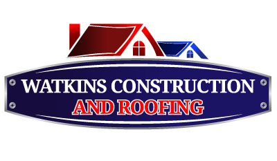 Watkins Construction Amp Roofing Jackson Ms 39209 601