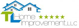 TL Home Improvement LLC - Shelton, CT