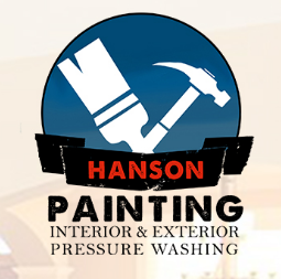 hanson painting raleigh nc 27610 919 827 3111 5 reviews