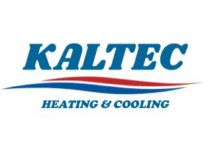 Kaltec Heating and Cooling - Taylor, MI