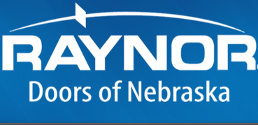Raynor Doors Of Nebraska Lincoln Ne