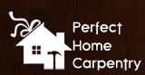 Perfect Home Carpentry - Pittsburgh, PA