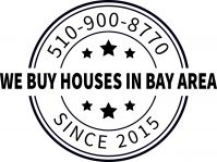 We Buy Houses In Bay Area - Fremont, CA