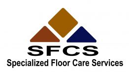 Specialized Floor Care Services - Taunton, MA