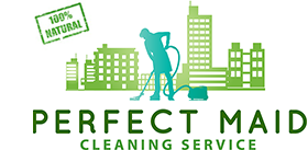 Perfect Maid Cleaning - Jacksonville, FL