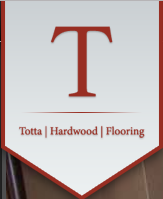 Totta Hardwood - Kansas City, MO